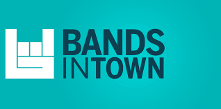 Bands in Town